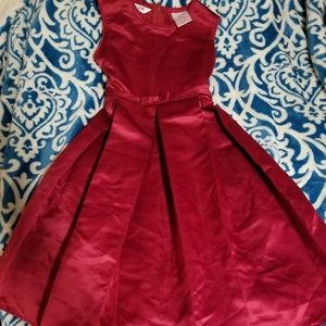 Other - Girls Cute Dress